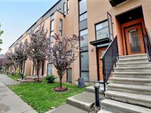 Maison à vendre à Mercier/Hochelaga-Maisonneuve (Montréal), Montréal (Île), 5387, Rue  Duchesneau, 14687965 - Centris.ca
