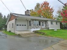 Maison à vendre à Ham-Nord, Centre-du-Québec, 545, Rue  Principale, 20941364 - Centris.ca