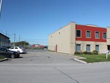 Local industriel à vendre à Sainte-Catherine, Montérégie, 1524, Rue  Jean-Lachaîne, 27499829 - Centris.ca