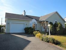 House for sale in Rock Forest/Saint-Élie/Deauville (Sherbrooke), Estrie, 5645, Rue  Héroux, 22249532 - Centris.ca