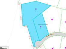 Lot for sale in Mont-Tremblant, Laurentides, Chemin de Courchevel, 22117604 - Centris.ca