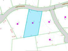 Terrain à vendre à Mont-Tremblant, Laurentides, Chemin de Courchevel, 15100966 - Centris.ca