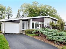 House for rent in Montréal (Pierrefonds-Roxboro), Montréal (Island), 4973, Rue d'Orléans, 27445274 - Centris.ca