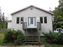 Maison à vendre à Notre-Dame-de-la-Merci, Lanaudière, 3471, 8e Avenue, 15810802 - Centris.ca