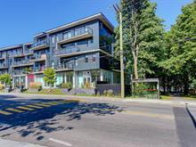 Condo / Appartement à louer à Sainte-Foy/Sillery/Cap-Rouge (Québec), Capitale-Nationale, 2830, Chemin  Sainte-Foy, app. 202, 14374390 - Centris.ca
