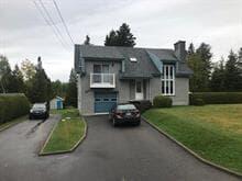Maison à vendre à Alma, Saguenay/Lac-Saint-Jean, 980, Chemin de la Baie-Moïse, 27374091 - Centris.ca