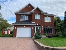 Maison à vendre à Montmagny, Chaudière-Appalaches, 37, Rue  Lacaille, 24283515 - Centris.ca