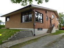 Maison à vendre à Ville-Marie, Abitibi-Témiscamingue, 72, Rue  Sainte-Anne, 15393959 - Centris.ca
