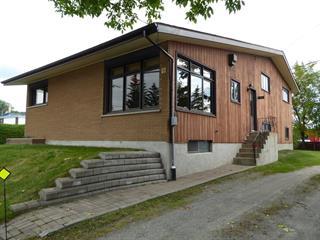 House for sale in Ville-Marie, Abitibi-Témiscamingue, 72, Rue  Sainte-Anne, 15393959 - Centris.ca