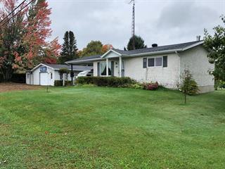 House for sale in Saint-Pierre-les-Becquets, Centre-du-Québec, 640, Route  Marie-Victorin, 27945834 - Centris.ca