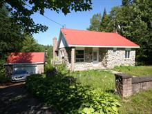 Cottage for sale in Chertsey, Lanaudière, 1590, 7e Rue, 13369646 - Centris.ca