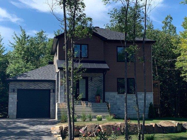 House for sale in Saint-Lin/Laurentides, Lanaudière, 35, Rue de la Closerie, 19005274 - Centris.ca