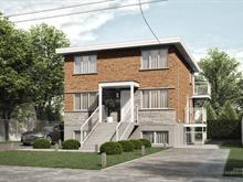 Triplex à vendre à Laval (Laval-Ouest), Laval, 4338 - 4342, 10e Rue, 19835769 - Centris.ca