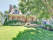 House for sale in Sainte-Anne-des-Plaines, Laurentides, 240, Rue  Forget, 22766019 - Centris.ca