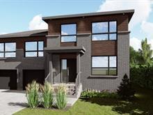 Maison à vendre à Saint-Lin/Laurentides, Lanaudière, 9, Rue des Orchidées, 13618907 - Centris.ca