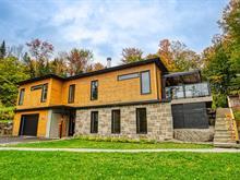 Maison à vendre à Lac-Beauport, Capitale-Nationale, 169, Chemin des Granites, 25957297 - Centris.ca