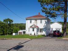 Maison à vendre à Saint-Juste-du-Lac, Bas-Saint-Laurent, 14, Chemin  Principal, 11270504 - Centris.ca