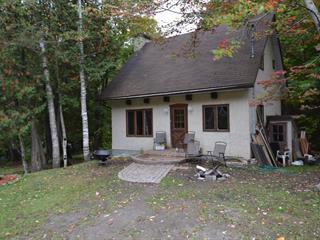 Maison à vendre à Prévost, Laurentides, 1425, Montée  Sauvage, 19134224 - Centris.ca