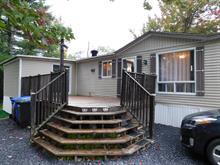 Mobile home for sale in Saint-Paul-d'Abbotsford, Montérégie, 240, Chemin de la Grande-Ligne, apt. 7, 10997865 - Centris.ca