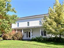House for sale in Dégelis, Bas-Saint-Laurent, 513, Avenue  Principale, 11837790 - Centris.ca