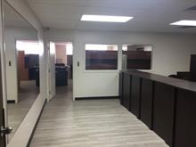 Commercial unit for rent in Terrebonne (Lachenaie), Lanaudière, 1420, Grande-Allée, suite 203, 28406434 - Centris.ca