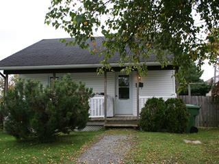 Maison à vendre à Québec (Beauport), Capitale-Nationale, 101, Rue des Arènes, 20002934 - Centris.ca