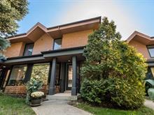 Maison à vendre à Verdun/Île-des-Soeurs (Montréal), Montréal (Île), 605Z, Rue  Dupret, 18235508 - Centris.ca