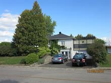 Maison à vendre à Châteauguay, Montérégie, 58, boulevard  D'Anjou, 17212912 - Centris.ca