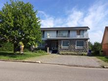 House for sale in Gatineau (Hull), Outaouais, 340, Rue  François-De Lévis, 28507743 - Centris.ca