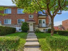 Duplex à vendre à Montréal-Nord (Montréal), Montréal (Île), 11234 - 11236, Avenue  Hénault, 10172561 - Centris.ca