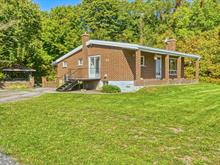 House for sale in Saint-Bernard-de-Lacolle, Montérégie, 11, Chemin  Noël, 27589916 - Centris.ca