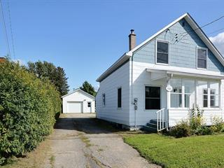 House for sale in Danville, Estrie, 1366, Route  116, 14995650 - Centris.ca