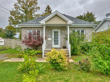House for sale in Deux-Montagnes, Laurentides, 307, 9e Avenue, 23851368 - Centris.ca