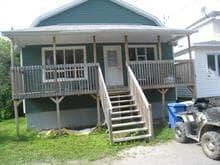 Maison à vendre à Saint-René-de-Matane, Bas-Saint-Laurent, 138, Avenue  Saint-René, 11901680 - Centris.ca