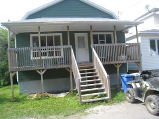 House for sale in Saint-René-de-Matane, Bas-Saint-Laurent, 138, Avenue  Saint-René, 11901680 - Centris.ca