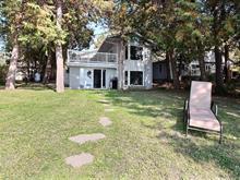 Duplex à vendre à Duhamel-Ouest, Abitibi-Témiscamingue, 978 - 980, Chemin du Vieux-Fort, 28841111 - Centris.ca