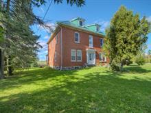 House for sale in Carignan, Montérégie, 3066, Chemin  Sainte-Thérèse, 11534985 - Centris.ca