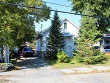 Maison à vendre à Rouyn-Noranda, Abitibi-Témiscamingue, 524, Avenue  Dufault, 20023394 - Centris.ca