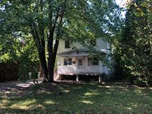 Terre à vendre à Montréal (Pierrefonds-Roxboro), Montréal (Île), 5120, Rue des Maçons, 11234204 - Centris.ca