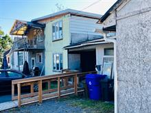 House for sale in Hull (Gatineau), Outaouais, 65, Rue  Belleau, 11534165 - Centris.ca