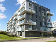 Condo / Appartement à louer à Pointe-Claire, Montréal (Île), 15, Avenue  Gendron, app. 505, 28584823 - Centris.ca