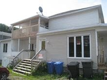Triplex à vendre à Saint-René-de-Matane, Bas-Saint-Laurent, 136, Avenue  Saint-René, 28823118 - Centris.ca