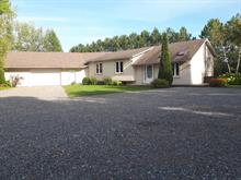 House for sale in Saint-Justin, Mauricie, 1340, Route  Gagné, 24648297 - Centris.ca