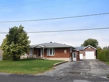 Maison à vendre à Saint-Jean-sur-Richelieu, Montérégie, 59, Rue  Malo, 24217900 - Centris.ca