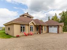 Cottage for sale in Saint-Michel-des-Saints, Lanaudière, 250, Chemin  Caroline, 18519402 - Centris.ca