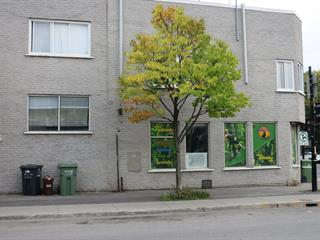 Commercial building for rent in Montréal (Villeray/Saint-Michel/Parc-Extension), Montréal (Island), 7375 - 7385, Avenue  Papineau, 22371447 - Centris.ca