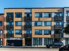 Condo for sale in La Cité-Limoilou (Québec), Capitale-Nationale, 235, Rue  Saint-Vallier Est, apt. 203, 10240297 - Centris.ca