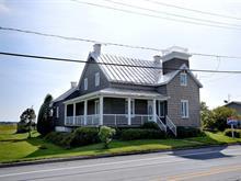 Maison à vendre à Notre-Dame-de-Lourdes (Lanaudière), Lanaudière, 4051, Rue  Principale, 27601764 - Centris.ca