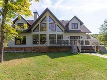 Cottage for sale in La Minerve, Laurentides, 442, Chemin des Pionniers, 18579120 - Centris.ca
