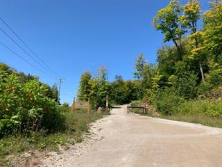 Lot for sale in Harrington, Laurentides, Chemin du Sommet-de-la-Vallée, 15084434 - Centris.ca